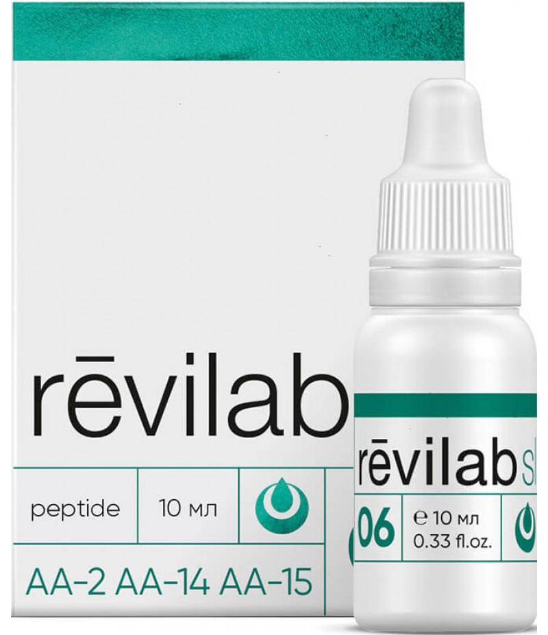 Revilab SL 06 drops 10ml