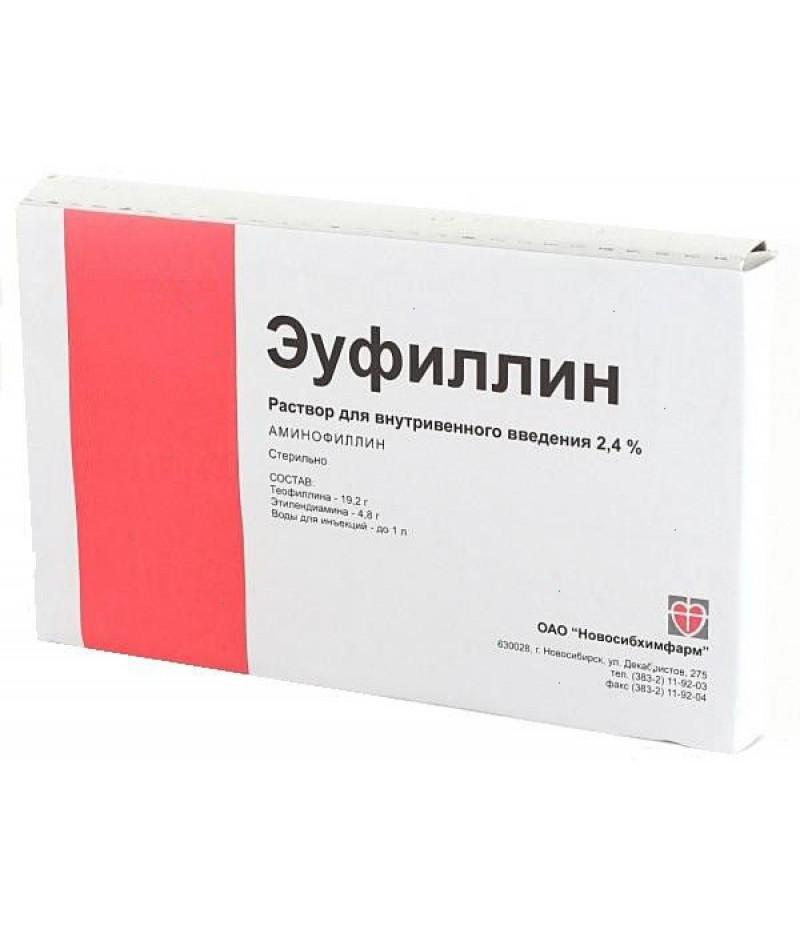 Эуфиллин Для Похудения Малышева. Эуфиллин и его использование для борьбы с целлюлитом